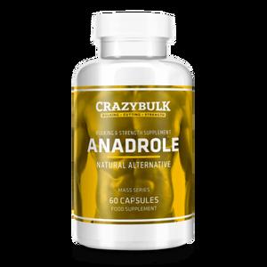 flacon-crazybulk-anadrole