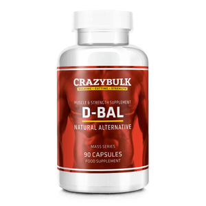 flacon-crazybulk-d-bal