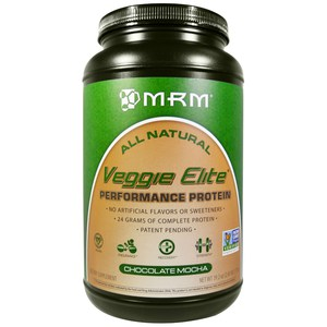 flacon-mrm-veggie-elite