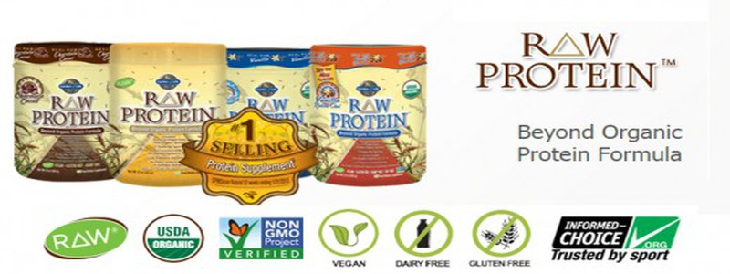 garden-of-life-raw-protein