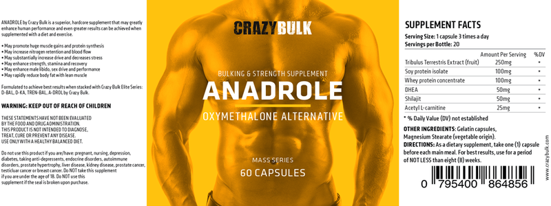 ingredients-crazybulk-anadrole