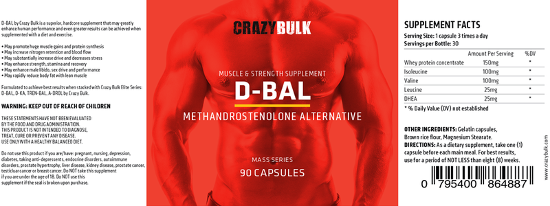 ingredients-crazybulk-d-bal