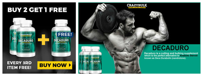 promotion-crazybulk-decaduro