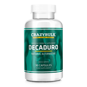 flacon-crazybulk-decaduro