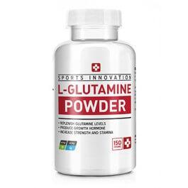 flacon-poudre-de-l-glutamine-body-fuel-de-bauer-nutrition