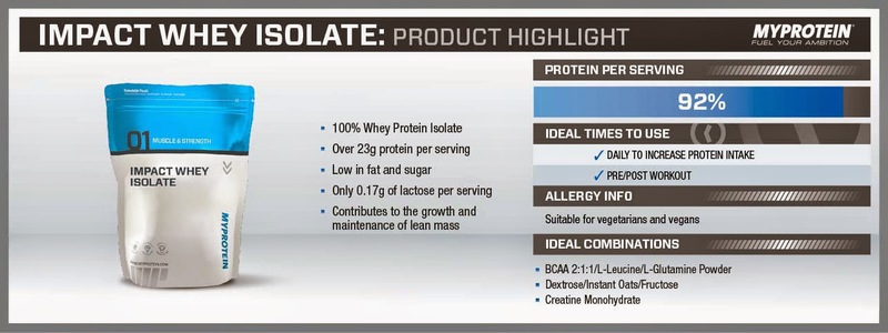 promotion-myprotein-impact-whey-isolate