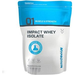 sachet-myprotein-impact-whey-isolate