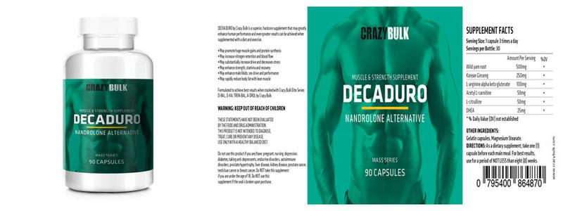 crazybulk-decaduro-produit-de-crazybulk-bulking-stack