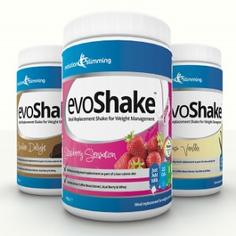 evoshake-pack-evolution-slimming-meal-remplacement-sport-bundle-3-en-1