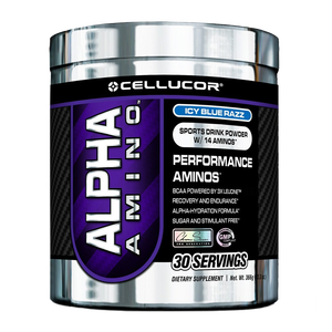 flacon-cellucor-alpha-amino
