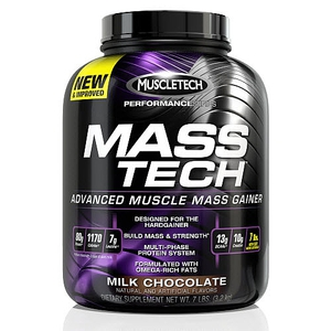 flacon-muscletech-mass-tech
