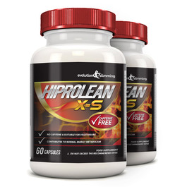 hiprolean-x-s-pack-evolution-slimming-meal-remplacement-sport-bundle-3-en-1