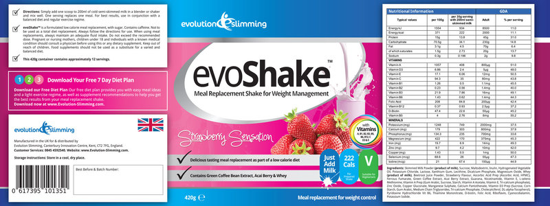 ingredients-de-evoshake-pack-evolution-slimming-meal-remplacement-sport-bundle-3-en-1
