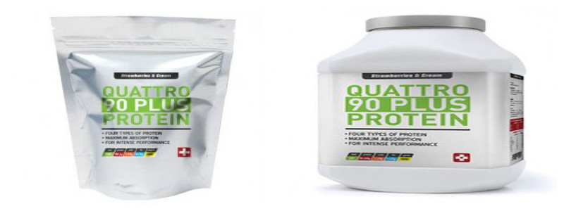 promotion-body-fuel-proteine-quattro-90