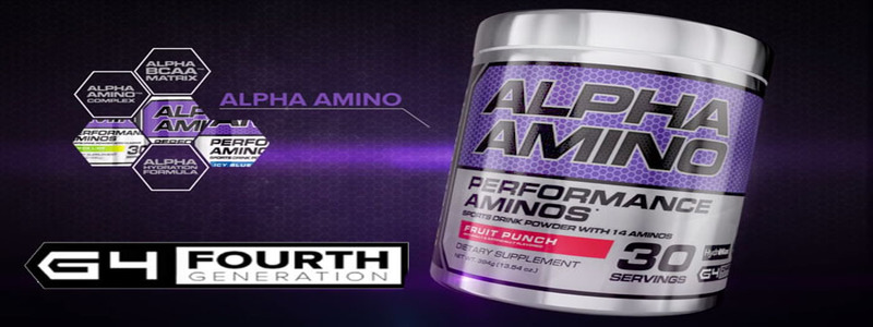 promotion-cellucor-alpha-amino