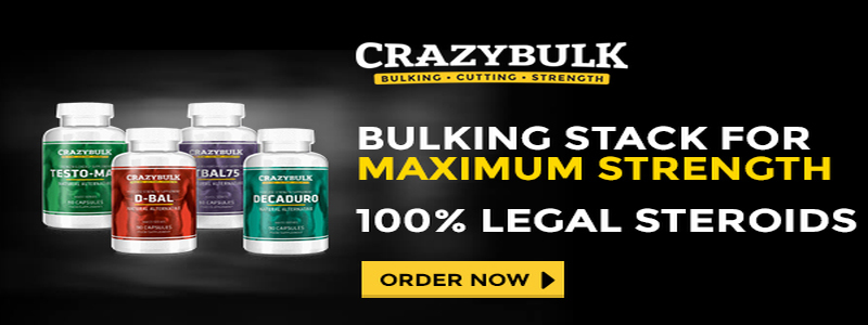 promotion-crazybulk-bulking-stack