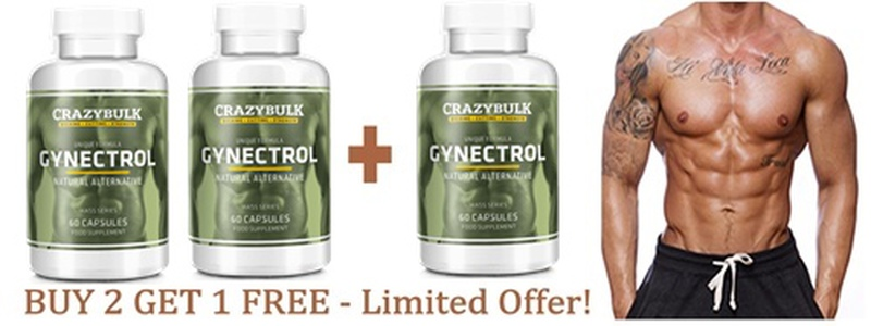 promotion-crazybulk-gynectrol
