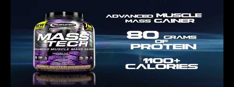 promotion-muscletech-mass-tech
