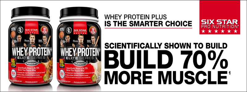 promotion-six-star-pro-nutrition-whey-protein-plus