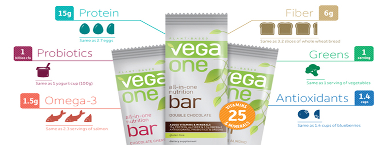 promotion-vega-one-bar