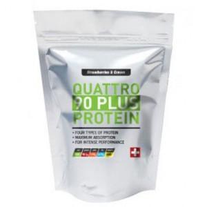 sachet-body-fuel-proteine-quattro-90
