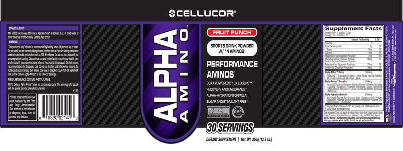 ingredients-de-cellucor-alpha-amino