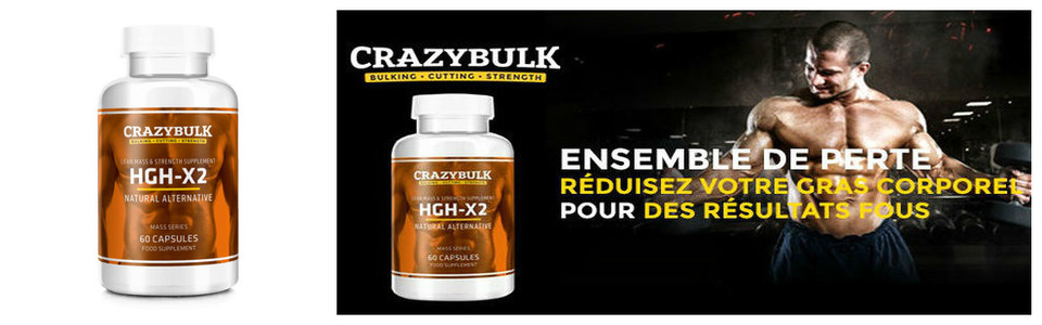 affiche-crazybulk-hgh-x2