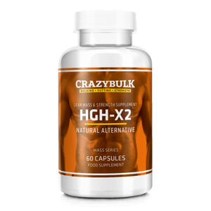 flacon-crazybulk-hgh-x2