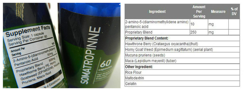 ingredients-de-somatropinne-hgh