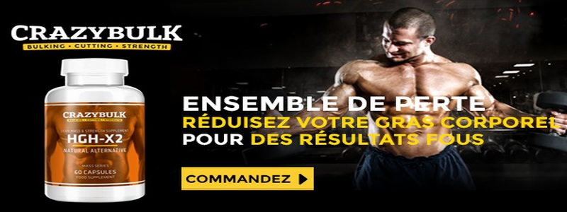 promotion-crazybulk-hgh-x2
