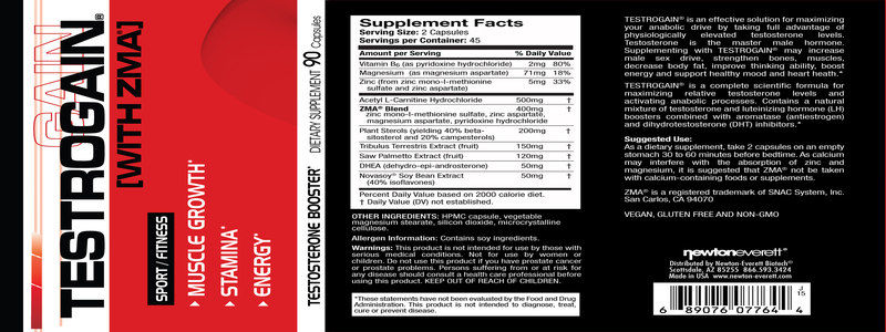 ingredients-de-testrograin-avec-zma