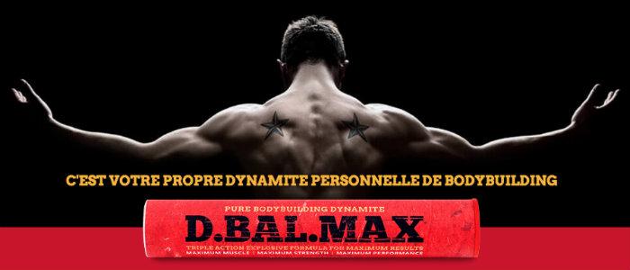 d-bal-max-banner