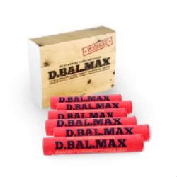 d-bal-max-boite