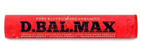 d-bal-max-baton-de-dynamite
