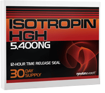 patch-isotropin-hgh-boite