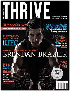 vega-sport-performance-protein-thrive-magazine