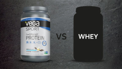 vega-sport-performance-protein-vs-whey
