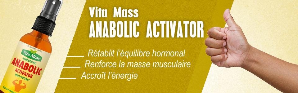 vita-mass-anabolic-activator-avis-et-test
