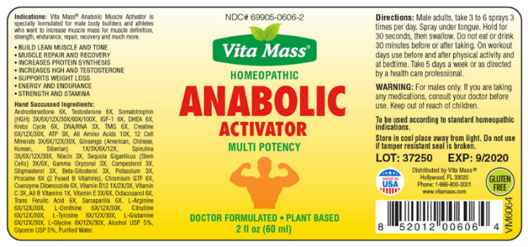 vita-mass-anabolic-activator-ingredients