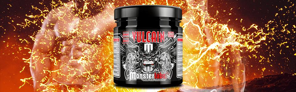 Vulcain MonsterLabs : pas si bouillant ?